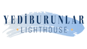 Yediburunlar Lighthouse Hotel