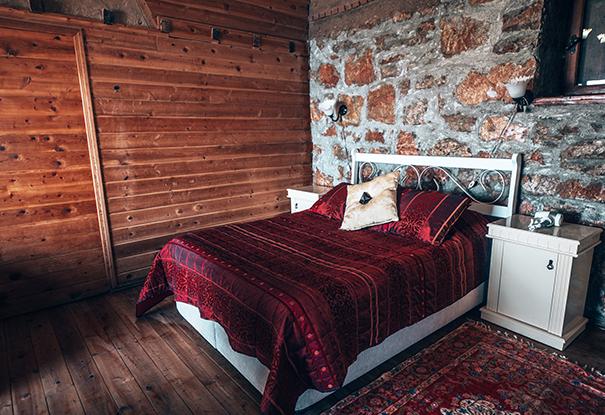 rakkas yatak